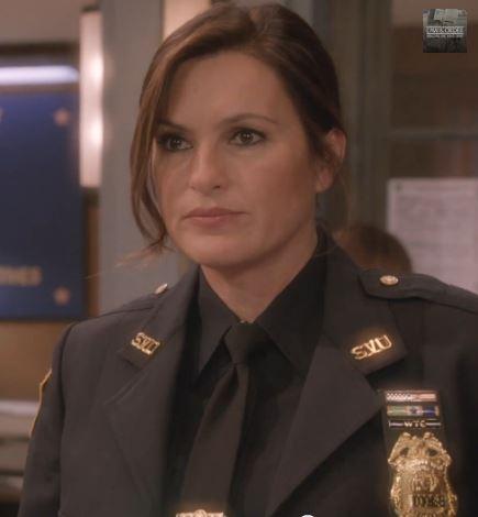 File:Benson, olivia.jpg