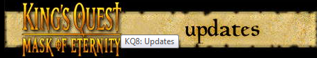 File:KQ8updates.png
