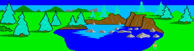 File:Lakemaylie1.PNG