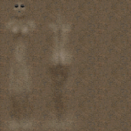File:Stonebody.png