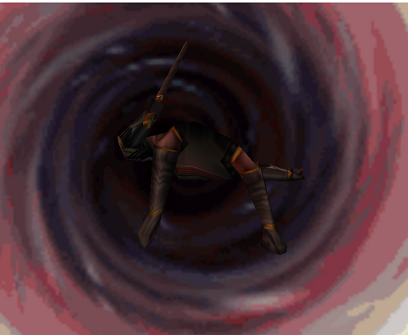 File:LucretoAbyss.png