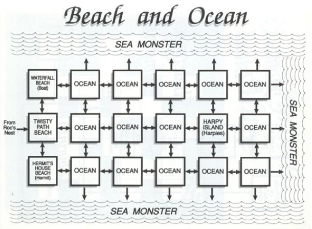 File:Beachandocean.jpg