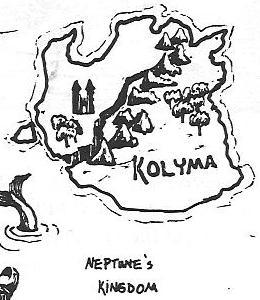 File:Continentkolyma.JPG
