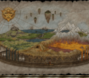 KQ8 maps