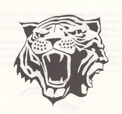 File:TigersClaw.jpg