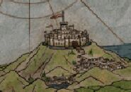 CastledaventryKQ8map