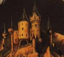 Lolotte's Castle artwork