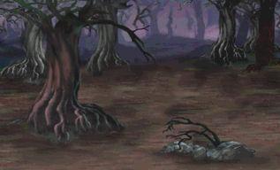 File:Darkforest.jpg