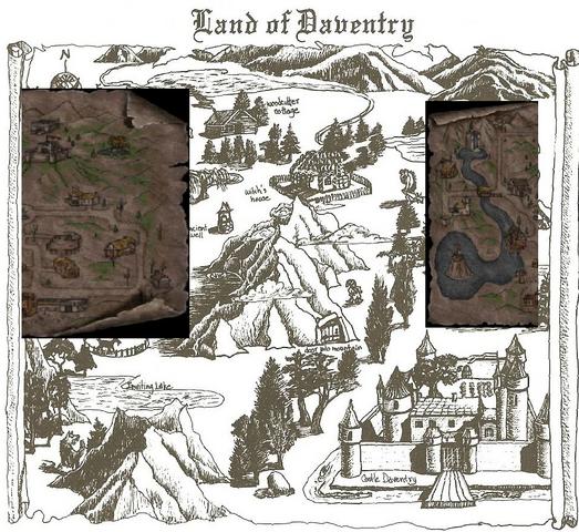File:DaventrytownKQCmap3.png