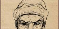 Abdul Alhazred (unofficial)