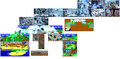 Thumbnail for version as of 02:21, August 12, 2014