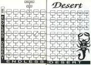 DesertKQ5HB