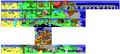 Llewdormap2.png