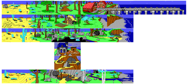 File:Llewdormap2.png