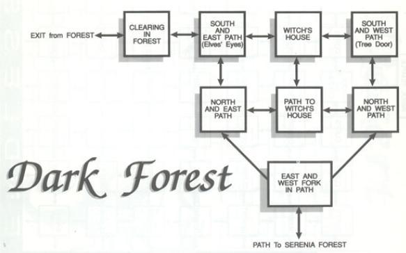 File:DarkForestKQ5HB.jpg
