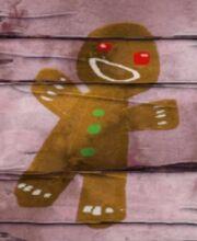GingerbreadKQC2