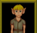 Elf (unofficial)