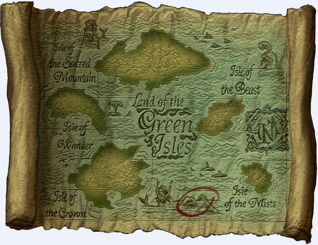 File:Oldislandsmap.PNG