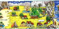 Land of Serenia