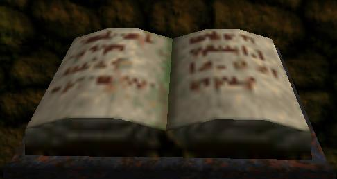 File:Bookofrecipes.JPG