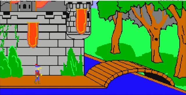 File:CastleBridgekQC5.jpg