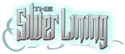 File:Silver Lining logo.jpg