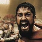 File:Leonidas300.jpg