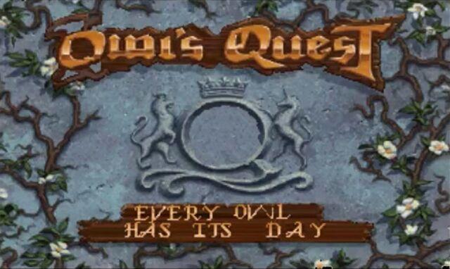 File:Owlquesttitle.jpg