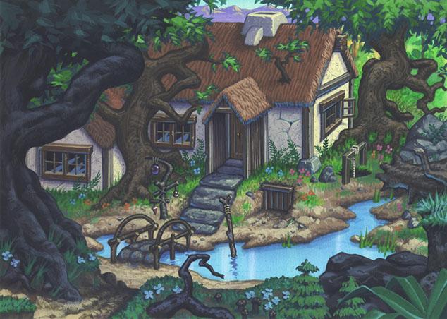 File:Kq5 crispens house.jpg
