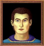AlexanderKQ3IA3