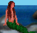 Mermaid (unofficial)