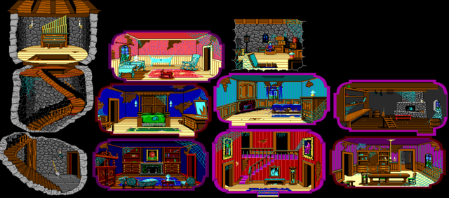 File:Whateleymanor2.PNG