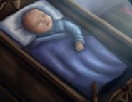 BabyalexKQ3R