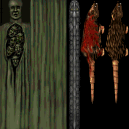 File:Critters.png