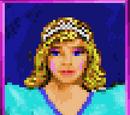 Rosella (Hoyle 3)