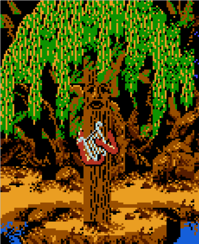 File:WillowKQ5NES.png