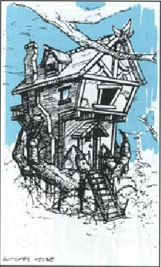 File:Witchhouseconceptkq5.jpg