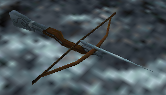 File:Icecrossbow2.png