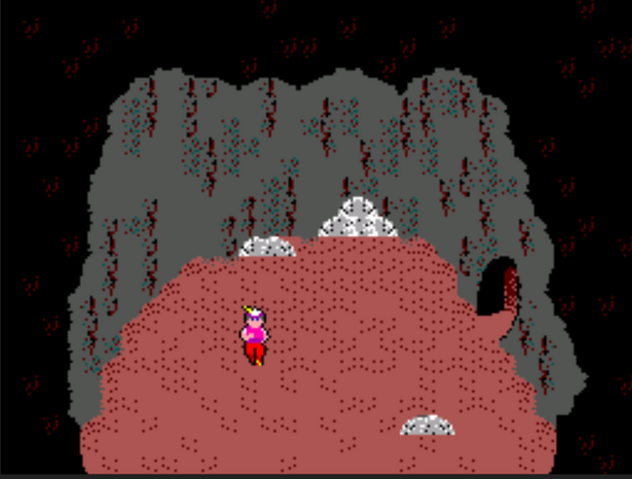 File:CavekQ1SMS2.png
