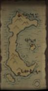 MapTSL1