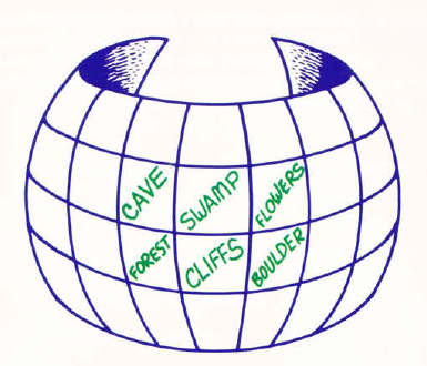 File:Roundworld.png