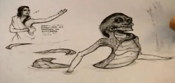 File:Swampwitch concept.jpg