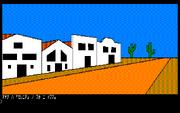 Bleaktown