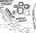 Greenisles3.jpg