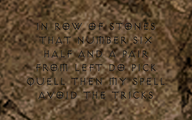 File:Sixstones.png
