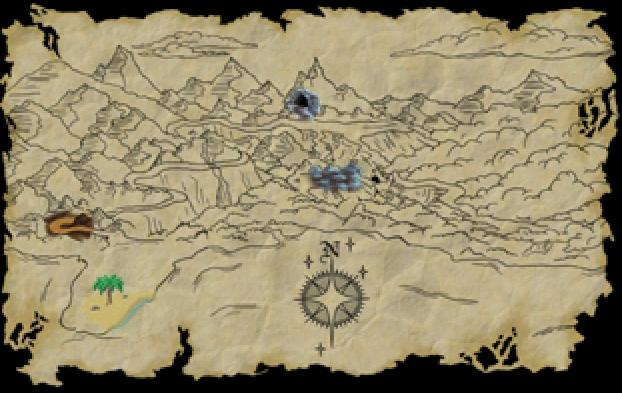 File:MountainsKQ3remake.JPG