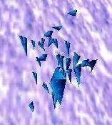 File:Icesprite.jpg