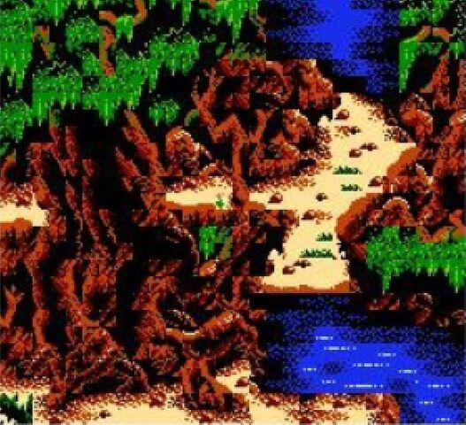 File:Lakemaylie (NES).jpg