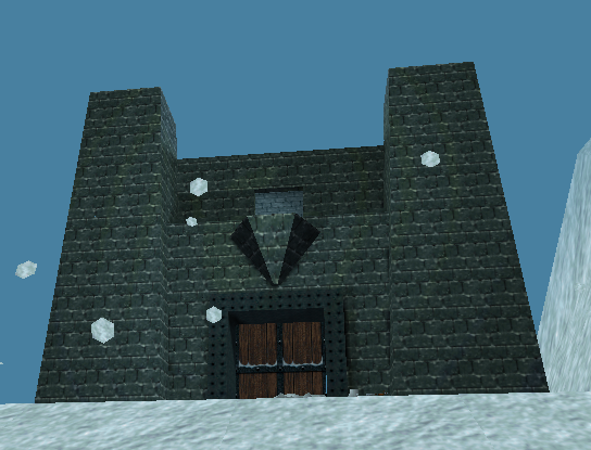 File:Icelordstronghold.png