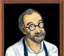 Storekeeper (unofficial)
